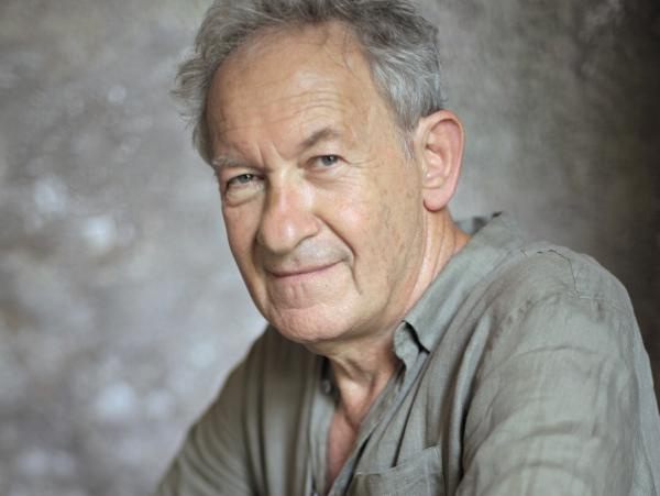 Historian Simon Schama's previous books include <em>The Power of Art</em> and <em>Rough Crossings: Britain, The Slaves And The American Revolution</em>.