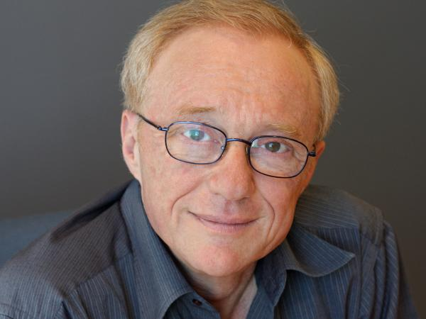 David Grossman's previous books include <em>To The End of the Land</em>.