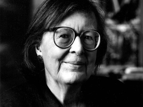 Penelope Lively's other books include <em>A Stitch In Time</em>, <em>Astercote</em> and <em>The Road To Lichfield</em>.