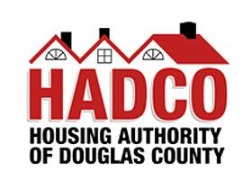 The Housing Authority of Douglas County must pay a $167,000 settlement after evicting a family with a disability service dog.
