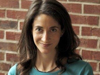 Lauren Oliver is the author of the young adult novels <em>Before I Fall, Delirium, Pandemonium </em>and<em> Requiem.</em>