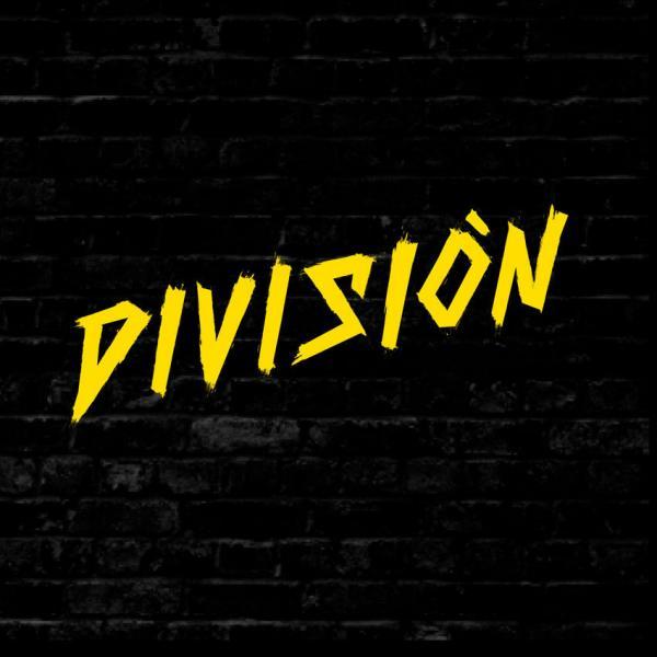 Division Miniscula