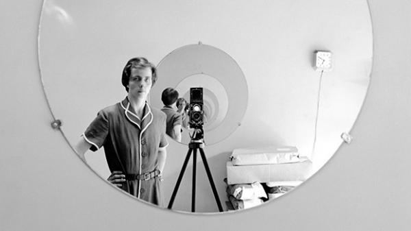 In their new documentary <em>Finding Vivian Maier</em>, John Maloof and Charlie Siskel profile a reclusive photographer and her undiscovered photo archive.