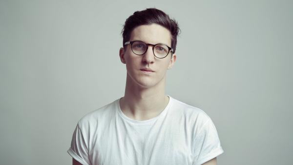Dan Croll's debut album is <em>Sweet Disarray</em>.