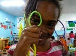 Local police and the FBI continue searching for Relisha Rudd, an 8-year-old girl missing for almost a month from a Washington, D.C., homeless shelter.