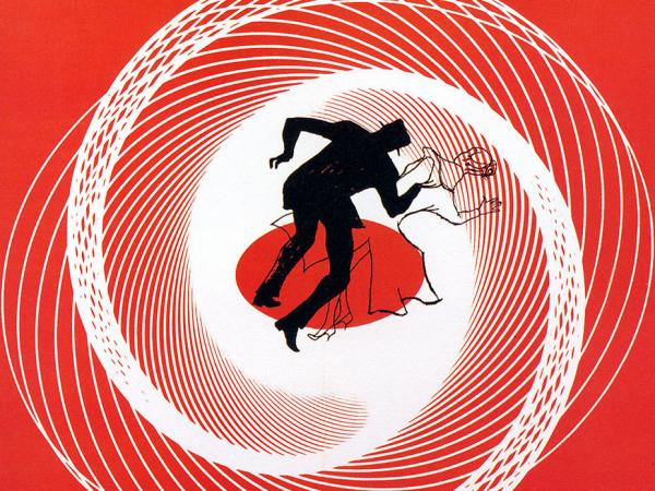 Alfred Hitchcock's 1958 film <em>Vertigo </em>topped this decade's <em>Sight & Sound</em> poll as the best movie of all time. <em>Citizen Kane</em>, the top film for the past 50 years, dropped to the number two spot.