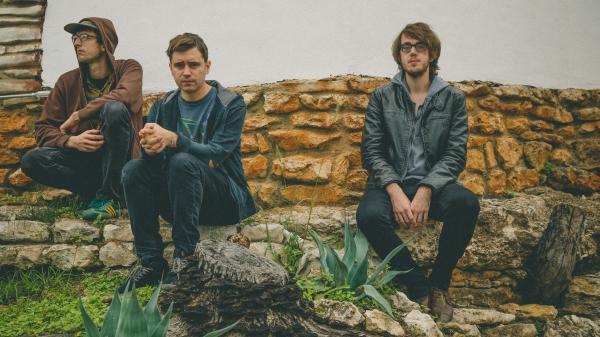 Cloud Nothings new album, <em>Here and Nowhere Else, </em>comes out April 1.
