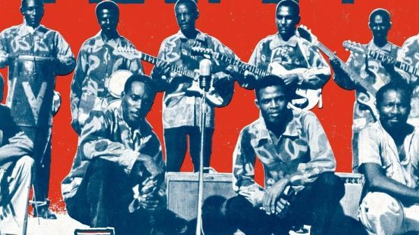 <em></em><em>Haiti Direct: Big Band, Mini Jazz & Twoubadou Sounds, 1960-1978</em>