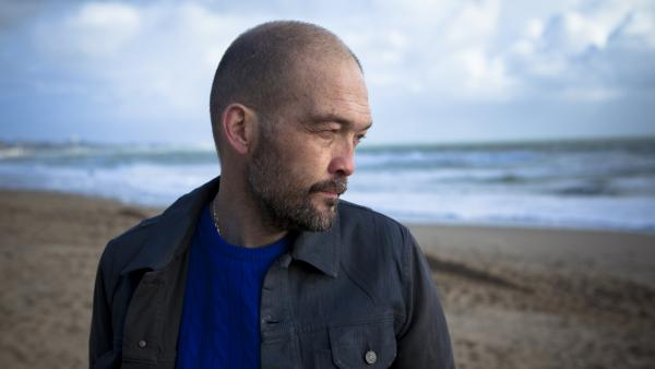 Ben Watt's new album, <em>Hendra</em>, comes out April 29.