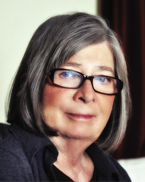 Barbara Ehrenreich is also the author of <em>Nickel and Dimed,</em> <em>Dancing in the Streets</em>, and <em>Bright-sided.</em>