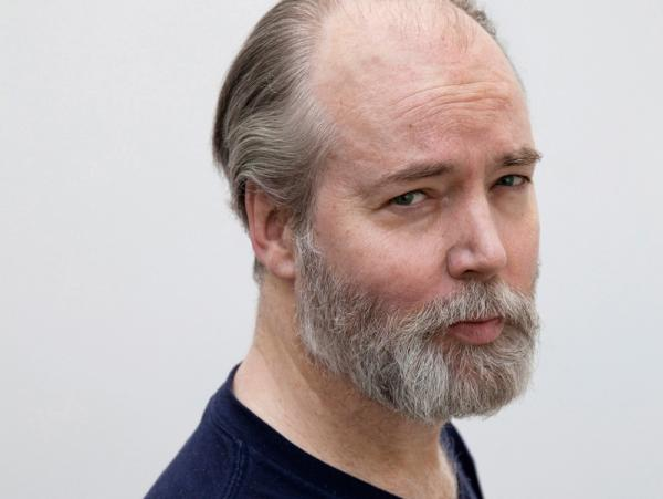 Douglas Coupland's other books include <em>Generation X</em>, <em>Player One</em> and <em>The Gum Thief</em>.