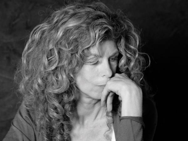 <p>Marie Howe is the author of three collections of poetry. She has received a Guggenheim Fellowship and a National Endowment for the Arts Fellowship. </p>