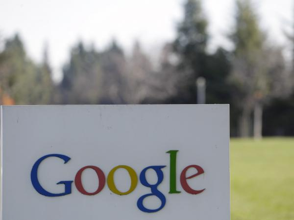 Google is among several companies putting money into a fund to help safeguard the Internet from possible security flaws in open-source software.
