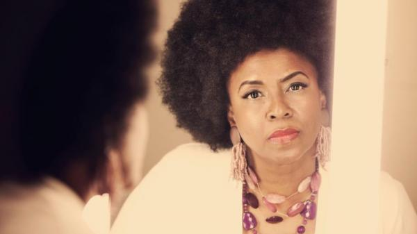Betty Wright released her 17th studio album, <em>Betty Wright: The Movie</em>, in 2012.