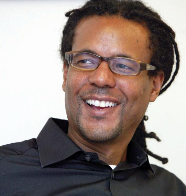 Colson Whitehead's previous books include <em>The Intuitionist, Sag Harbor</em> and <em>Zone One.</em>