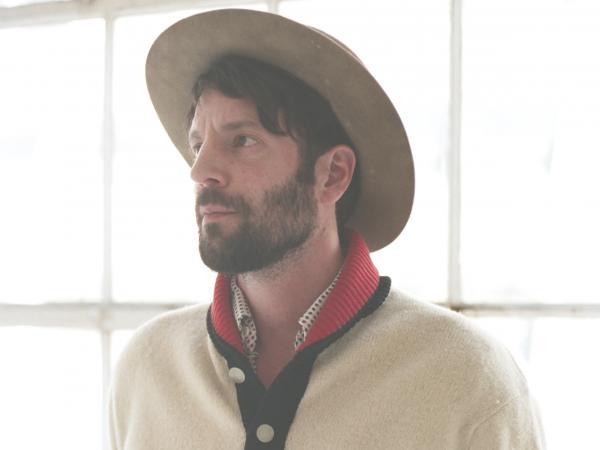 Ray LaMontagne's new album is called <em>Supernova</em>.