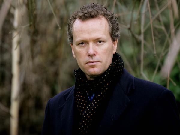 Edward St. Aubyn's 2006 novel <em>Mother's Milk</em> was shortlisted for the Man Booker Prize.