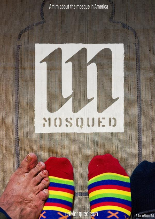 <em>Unmosqued </em>depicts a younger generation of American Muslims drifting away from Islam, and it argues that mosques bear the blame.