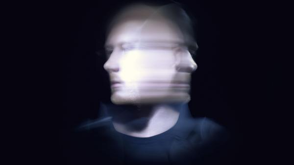 Eric Prydz takes over the first hour of <em>Metropolis</em> this week.