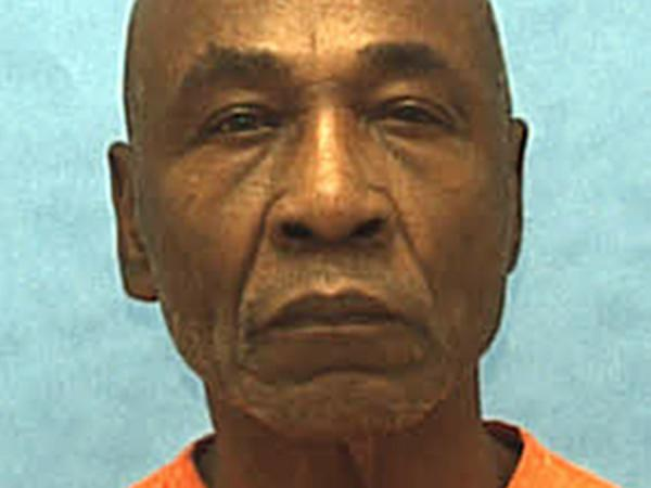 Florida death row inmate Freddie Lee Hall challenged the state's use of an IQ cutoff to determine mental disability. The Supreme Court sided with him on Tuesday, saying Florida's law doesn't take standard errors of measurement into account.