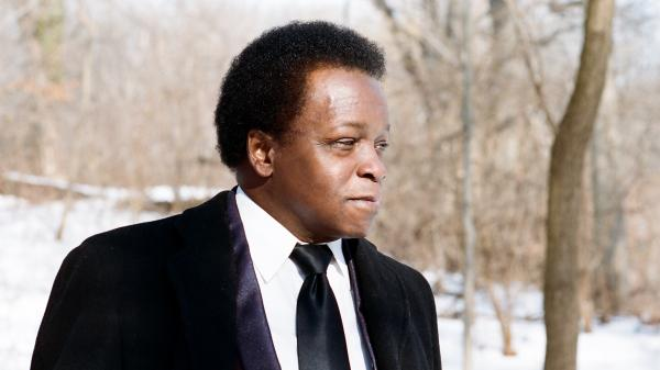Lee Fields' new album, <em>Emma Jean</em>, comes out June 3.