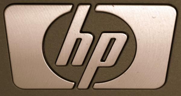 HP CEO Meg Whitman announced the failing tech giant will layoff up to 16,000 by the end of the year. (Zsolt Andrasi/Flickr)