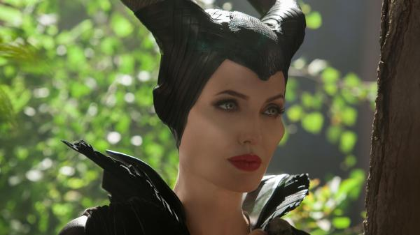 <em>Maleficent</em> rehabilitates the most maligned figure in the fairy tale canon.