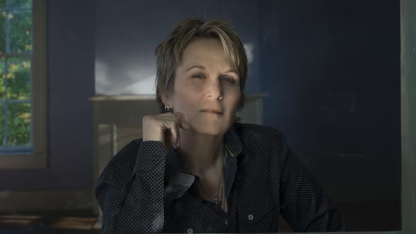 Mary Gauthier's new album, <em>Trouble & Love</em>, comes out June 10.