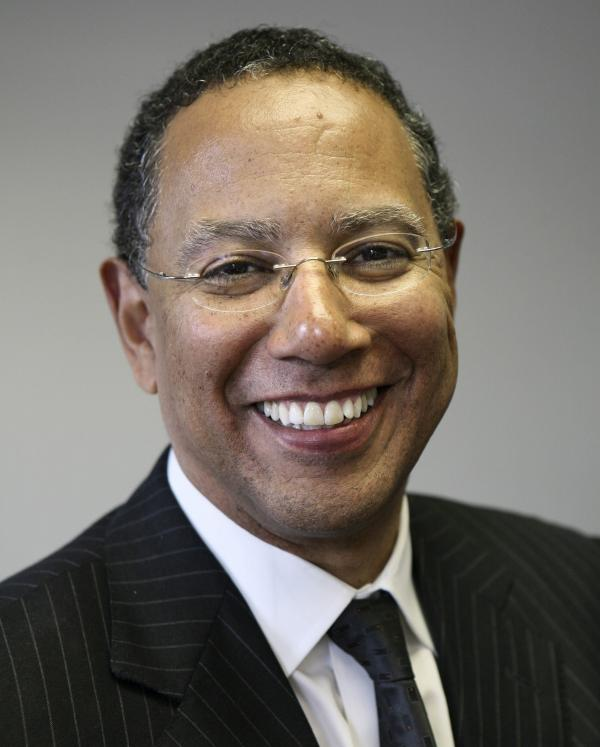 Dean Baquet was named as the executive editor of<em> The New York Times</em> on May 14. He had previously held several executive positions in the <em>Times</em>' newsroom and was the editor of the <em>Los Angeles Times </em>from 2005-2006.