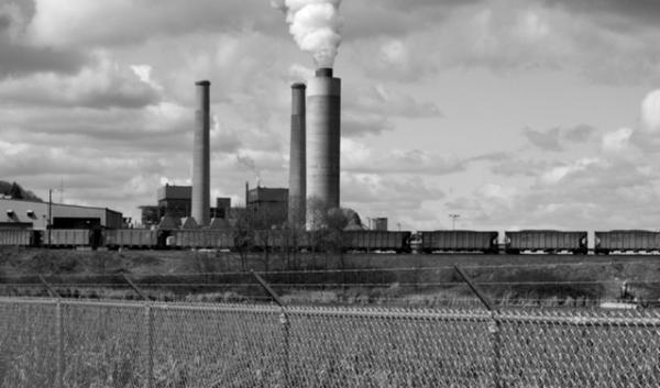 The TransAlta Centralia Generation Plant has been burning coal since 1971. It is Washington's only coal-fired power plant. It was on track to be shuttered before the EPA's new rules came out calling for such plants to curb emissions 30 percent.