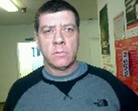Denis Lefebvre, 53, is one of the three inmates who escaped using a helicopter.
