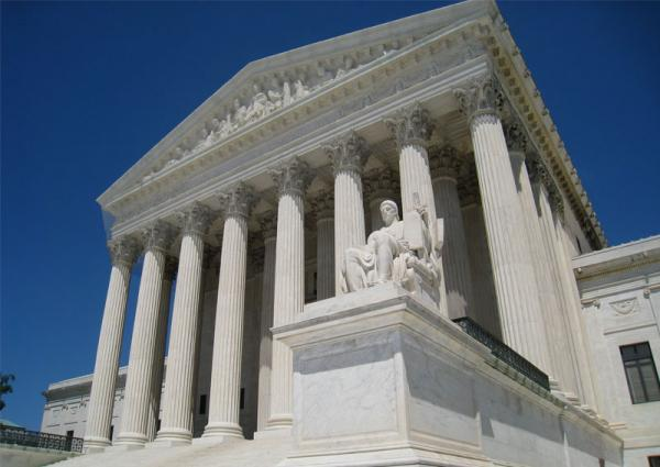 A U.S. Supreme Court ruling spurred Washington legislators to require individualized sentence reviews for juvenile killers, after 25 years.