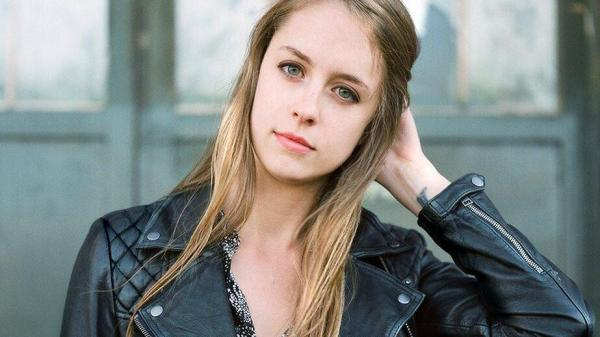 "Avalon Emerson's remix of Some Ember's ""The Thrashing Whip"" is one of our favorite tracks of June."