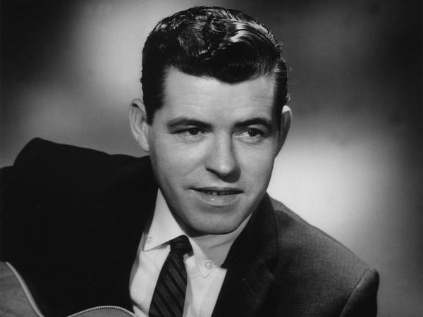 Jimmy Bryant.