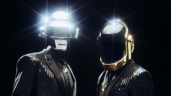 For fans of Daft Punk's <em>Random Access Memories,</em> filler is in the eye of the beholder.