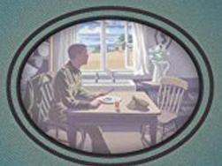 <em>Care and Management of Lies </em>book cover