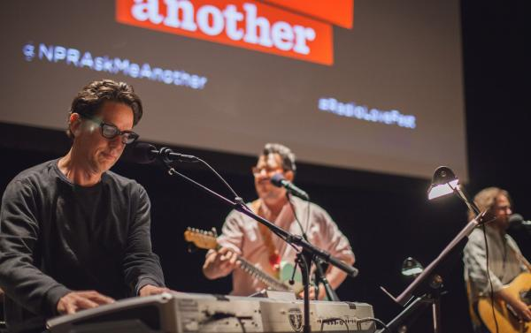 They Might Be Giants and Jonathan Coulton believe that modern-day dramas need some theme song love, too.