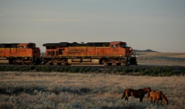 BNSF Railway, the second-largest freight network in the U.S., is at the center of the boom in crude by rail. The railroad touts its commitment to safety. Current and former workers question the safety culture on the ground.