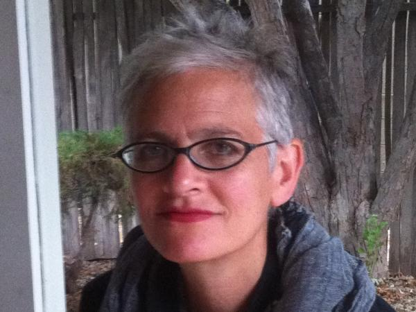 Sarah Boxer is the author of <em>Ultimate Blogs </em>and the graphic novel <em>In The Floyd Archives.</em>