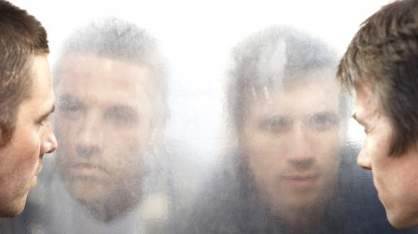 Zero 7 is featured on this week's show.