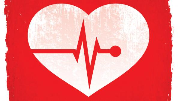 When weighing the risk of heart disease, how the numbers are presented to patients can make all the difference.