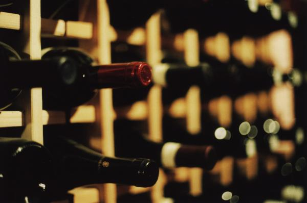 Wine fraud has existed as long as wine has been made, but Rudy Kurniawan is the first person to be tried and convicted for selling fake wine in the United States. (Alessio Maffeis/Flickr)