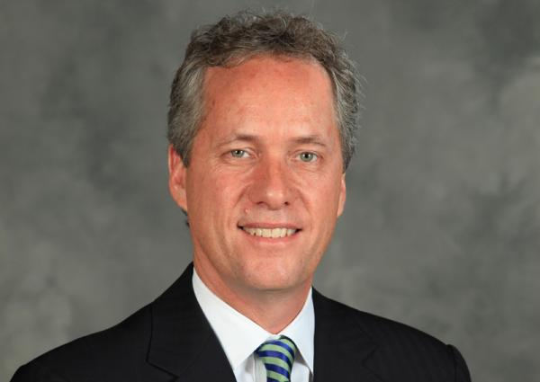 "Mayor Greg Fischer of Louisville, Kentucky says he ""would support"" a gradual increase in the minimum wage, but doing so ""has not been a big topic of conversation in our city.""  (www.louisvilleky.gov)"