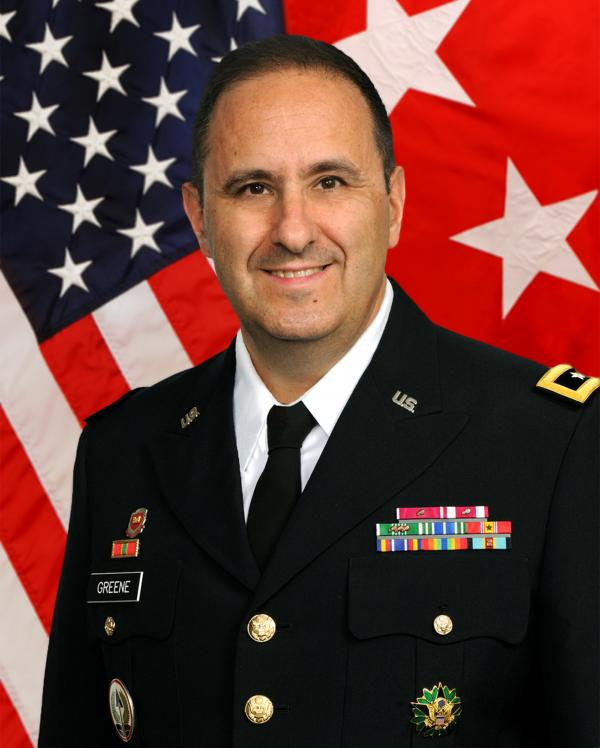 U.S. Maj. Gen. Harold Greene was visiting an Afghan military training academy Tuesday when he was shot dead by an Afghan soldier, who was subsequently killed. Afghan troops who knew the attacker say he disliked the Taliban and they aren't sure what his motive was.