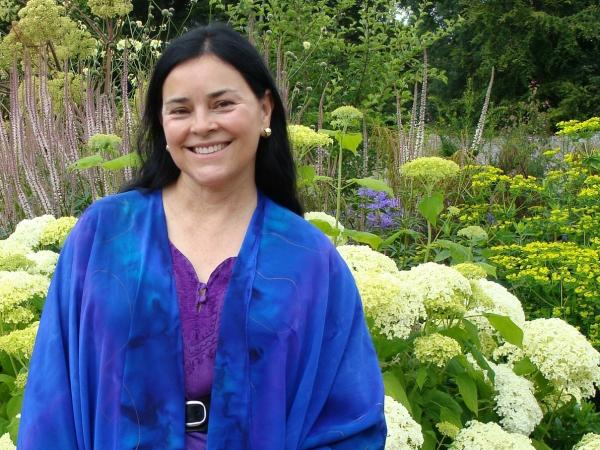 Diana Gabaldon published the first <em>Outlander</em> book in 1991.