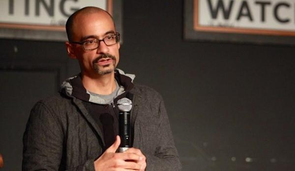 "Author Junot Diaz says the publishing industry must have uncomfortable conversations about diversity. The alternative, he believes, is ""utter, agonizing silence."""