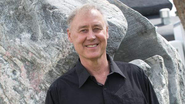 Known for writing pop hits, Bruce Hornsby ventures into classical and jazz piano forms on the new album <em>Solo Concerts</em>.