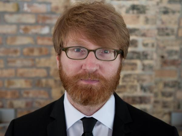 "According to <a href=""http://nymag.com/daily/intel/2008/03/chuck_klosterman_on_the_differ.html"">New York Magazine</a>, author and essayist, Chuck Klosterman has had a string of unfortunate nicknames. One--""Curtains""--stemmed from a pair of sweatpants his mother made for him."