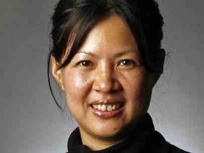 Cindy Chang is a special projects writer for <em>The Times-Picayune</em>.