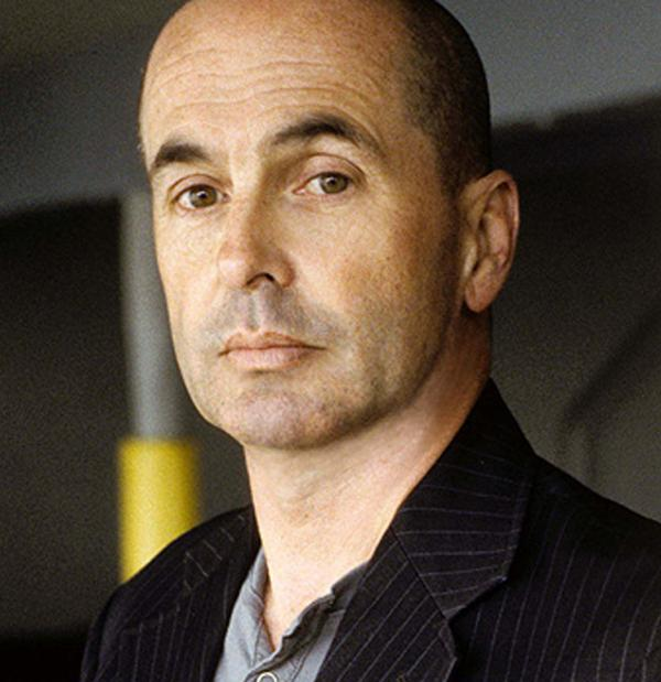 Don Winslow's other books include <em>The Power of the Dog</em>, <em>The Winter of Frankie Machine</em> and <em>California Fire and Life</em>.